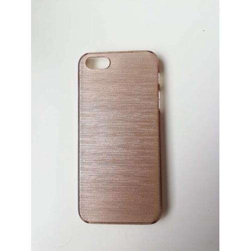 Handyhülle Cover iPhone 6 / 6s